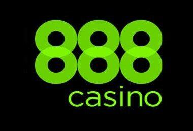 casino 888 no deposit