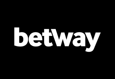 Betway free bet
