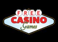 Free Casino Games
